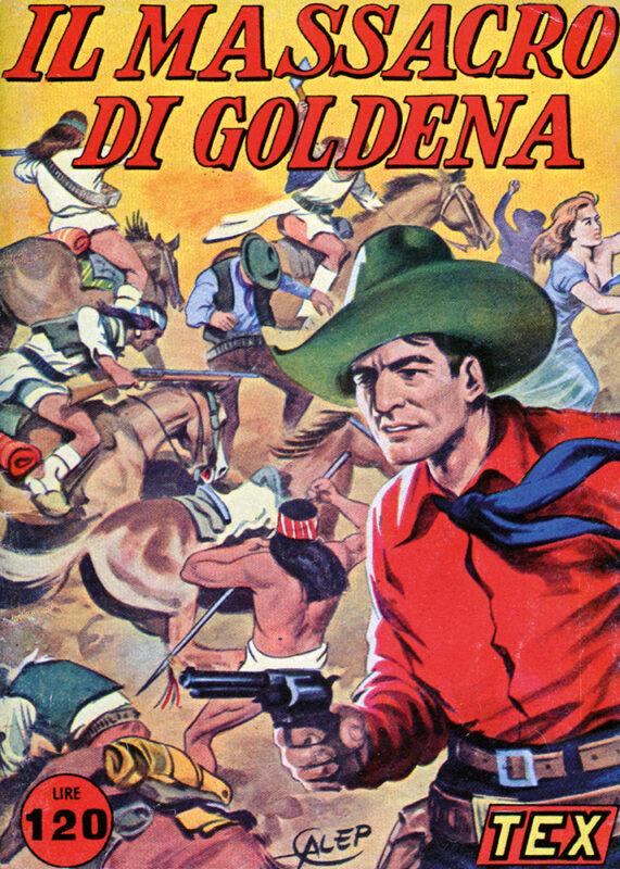 cover-goldena-ok-1