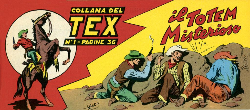 cover-str_1_tex