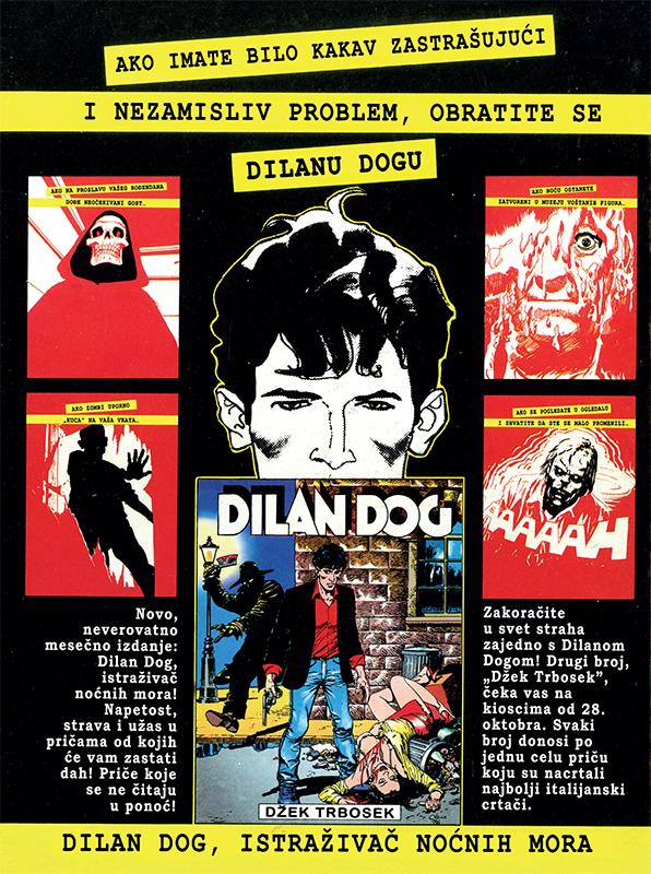 dilan-dog-dnevnik-final-162