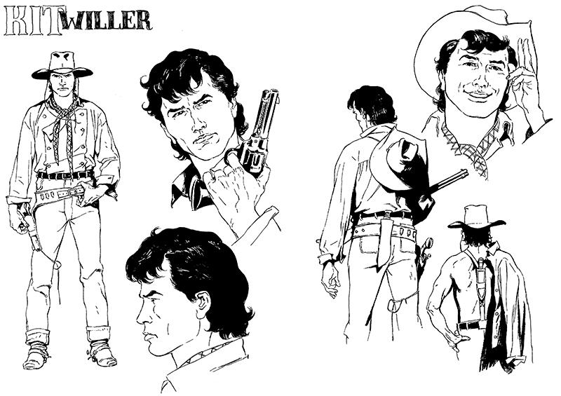 kit-willer2