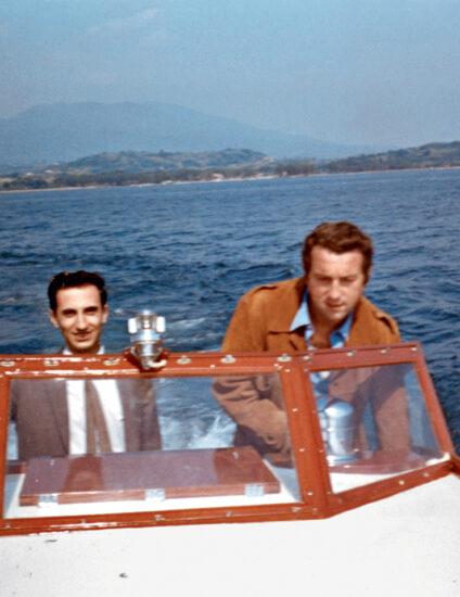 s.bonelli-ticci-05-1969-copy-1