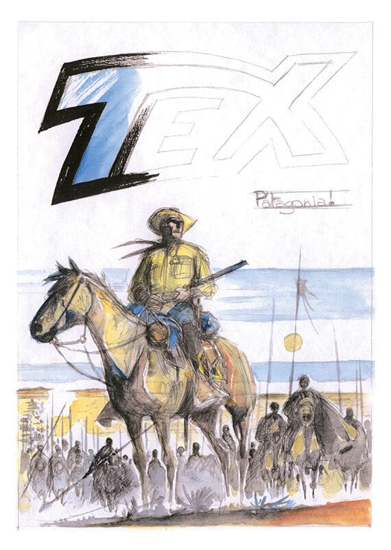 tex-bozzetto-1
