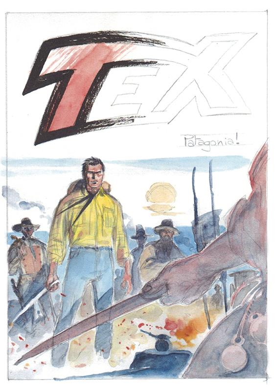 tex-bozzetto-2