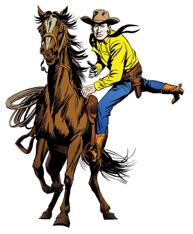 tex-cavallo-galep