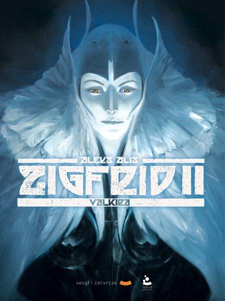 zigf_vec_2