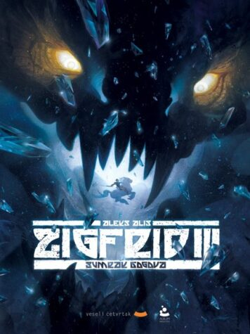 zigf_vec_3