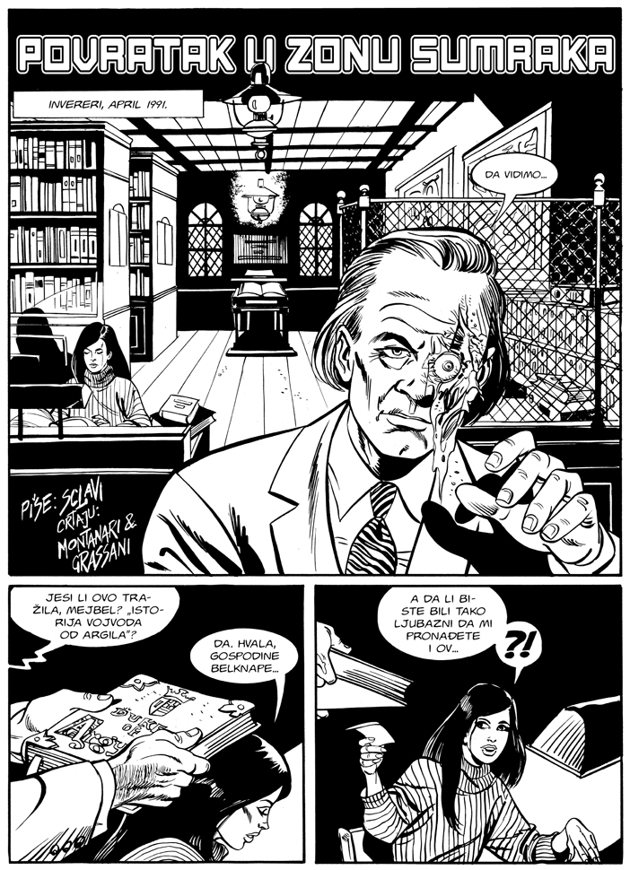 biblioteka-dilan-dog-019-195