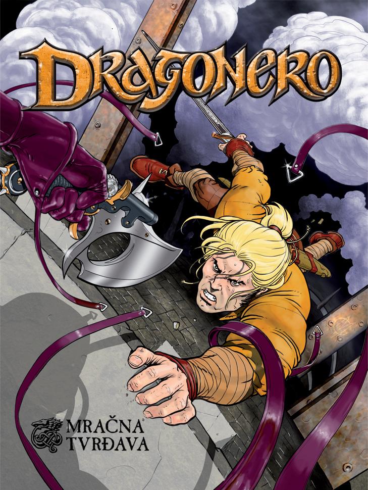 biblioteka-dragonero-001-4