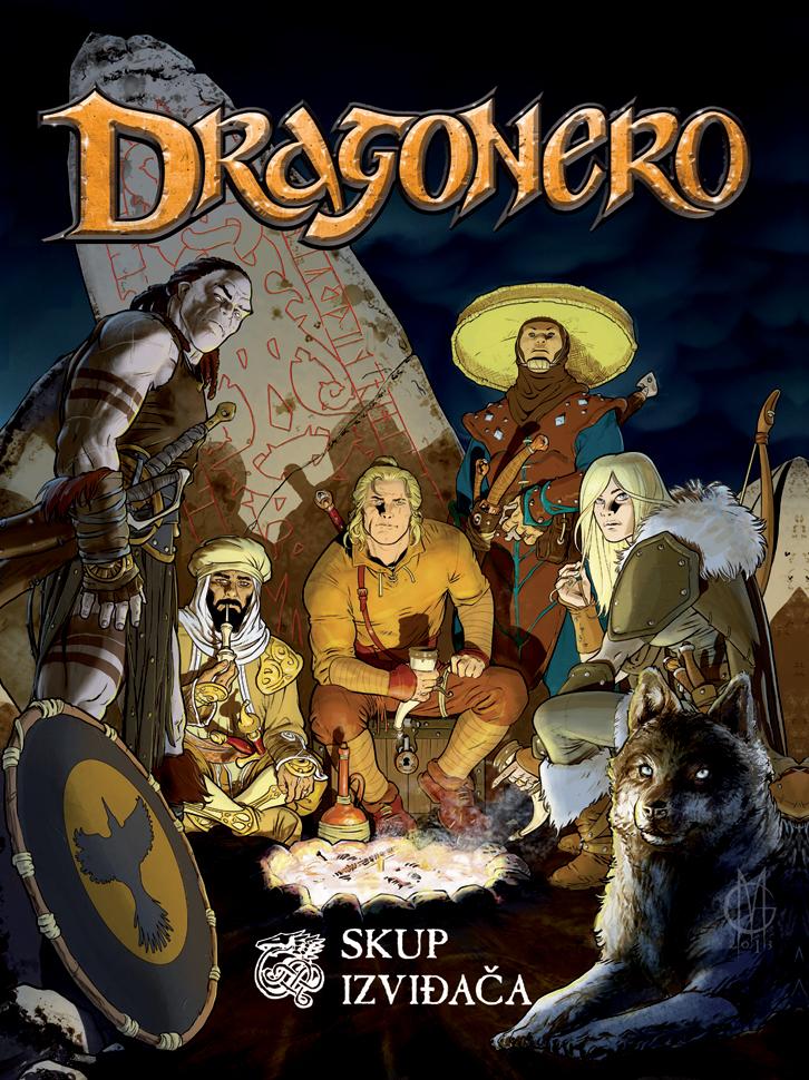 biblioteka-dragonero-002-1