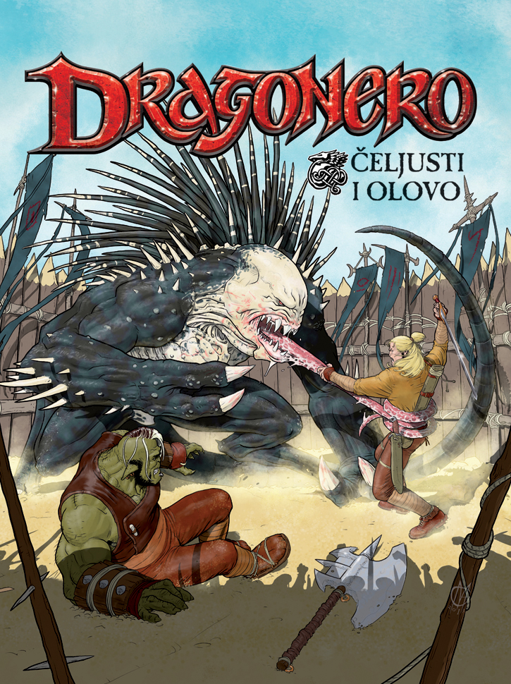 biblioteka-dragonero-002-3