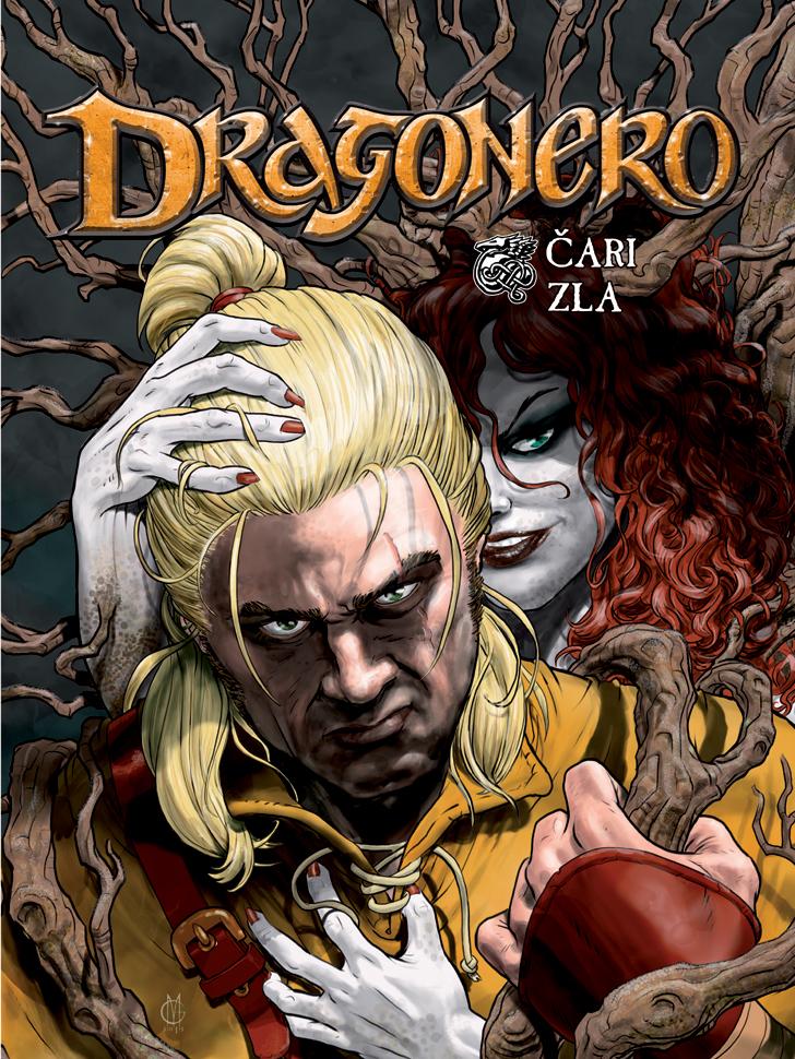 biblioteka-dragonero-002-7