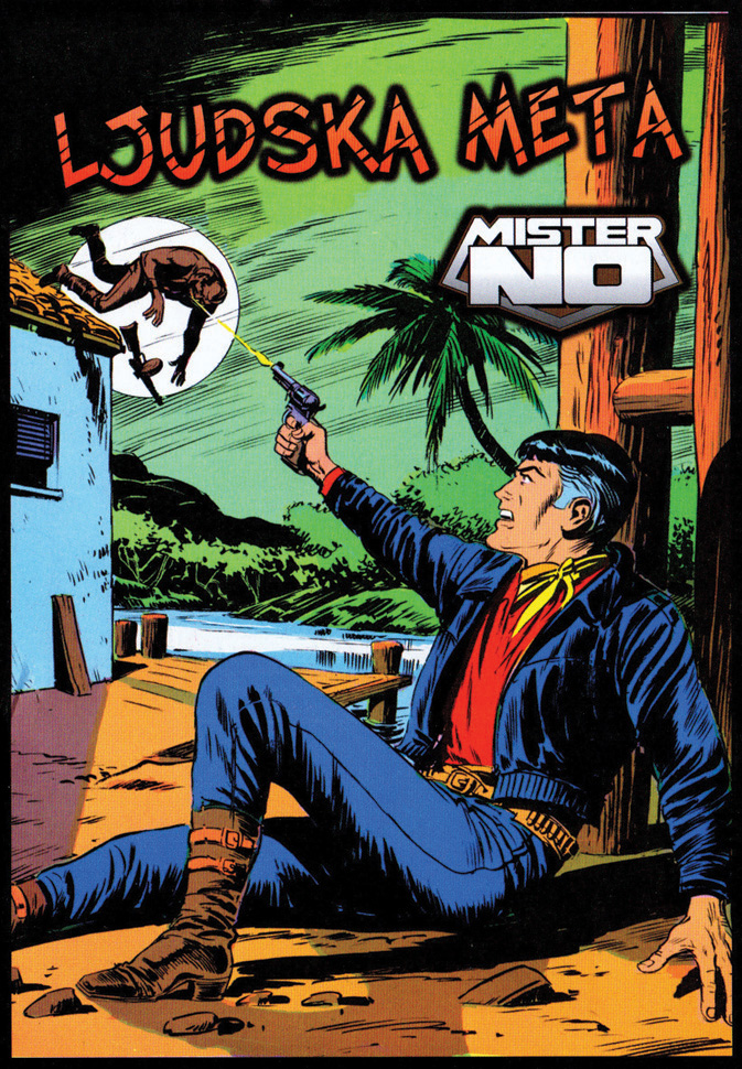 biblioteka-mister-no-004-4