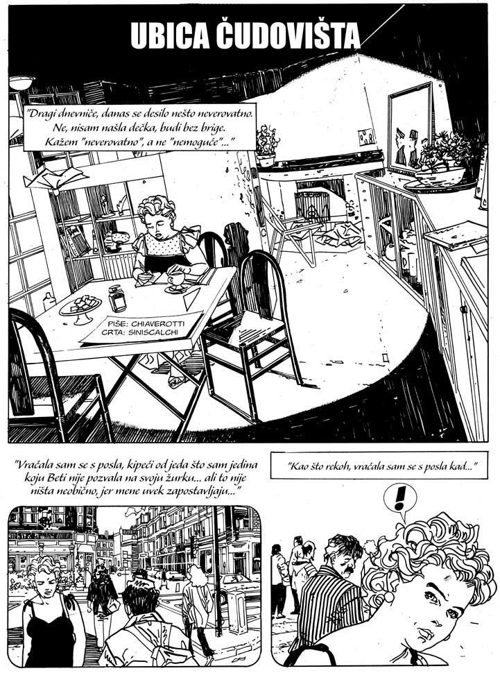 dilan-dog-super-book-003-3