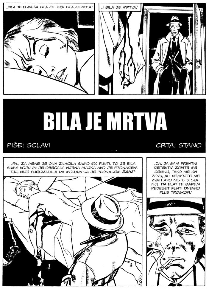 dilan-dog-super-book-006-97