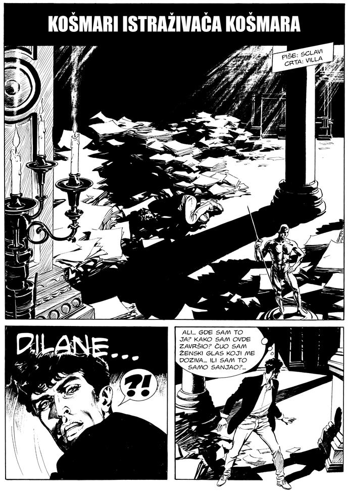 dilan-dog-super-book-010-97