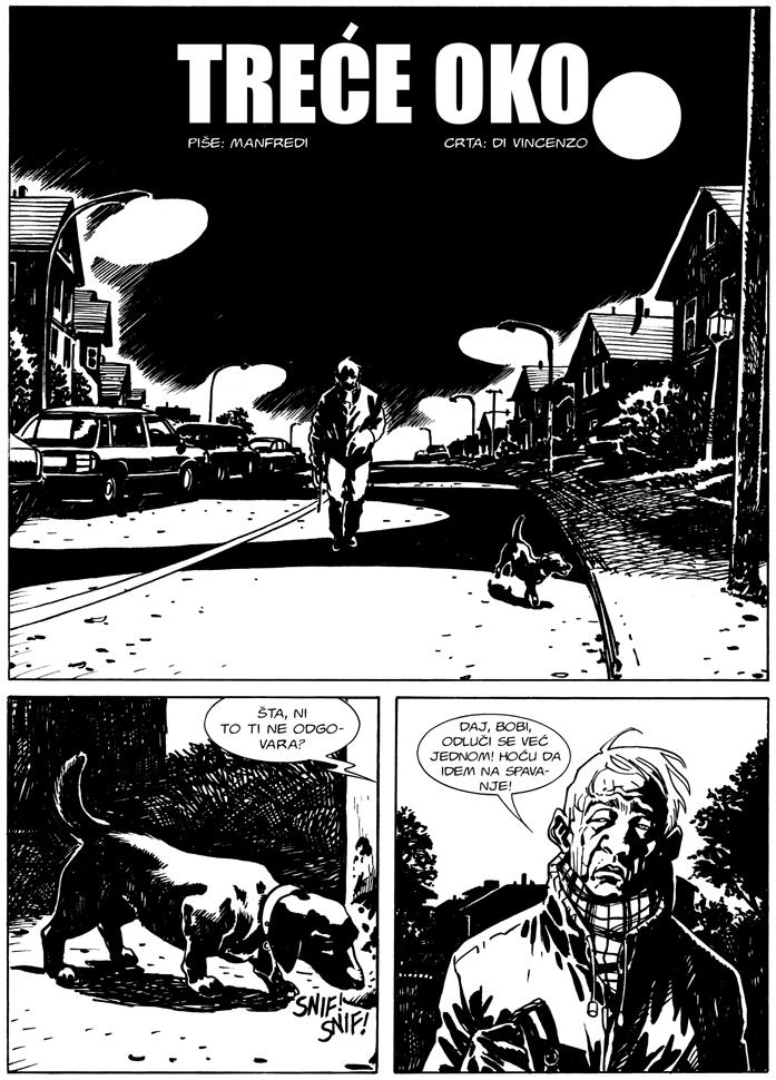 dilan-dog-super-book-019-3