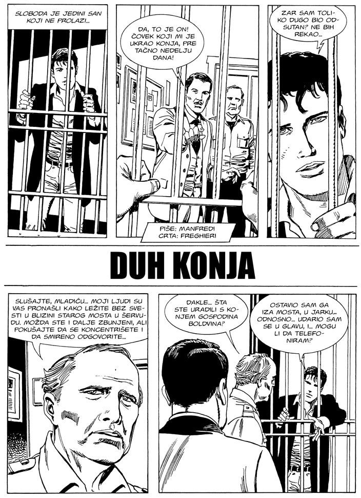 dilan-dog-super-book-019-97