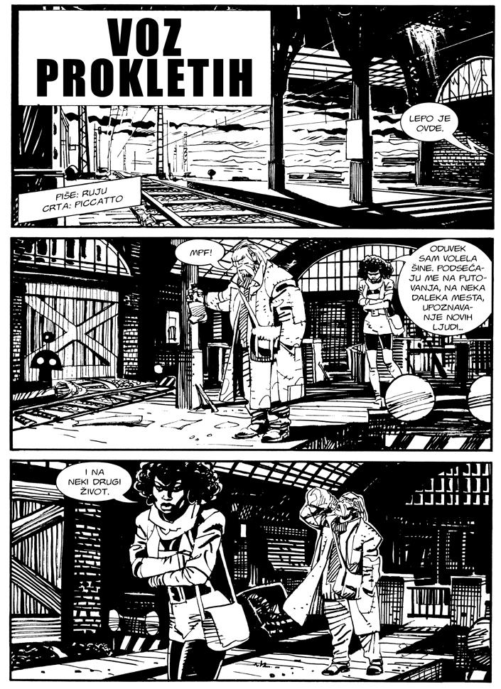 dilan-dog-super-book-020-3