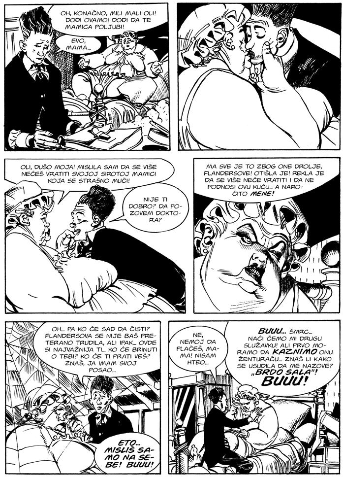 dilan-dog-super-book-021-4