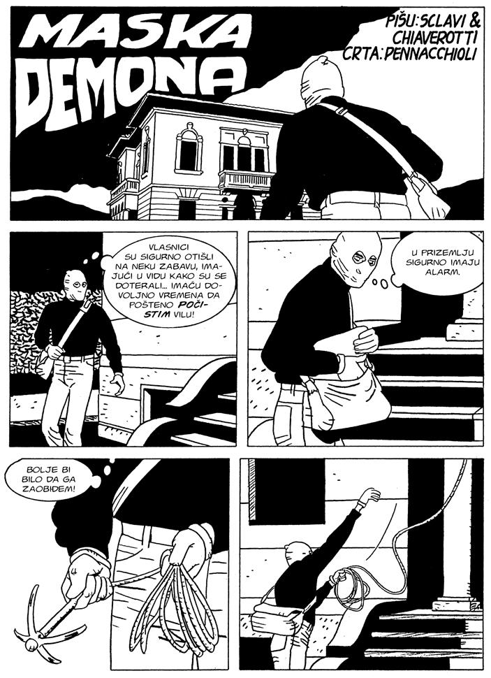 dilan-dog-super-book-031-3
