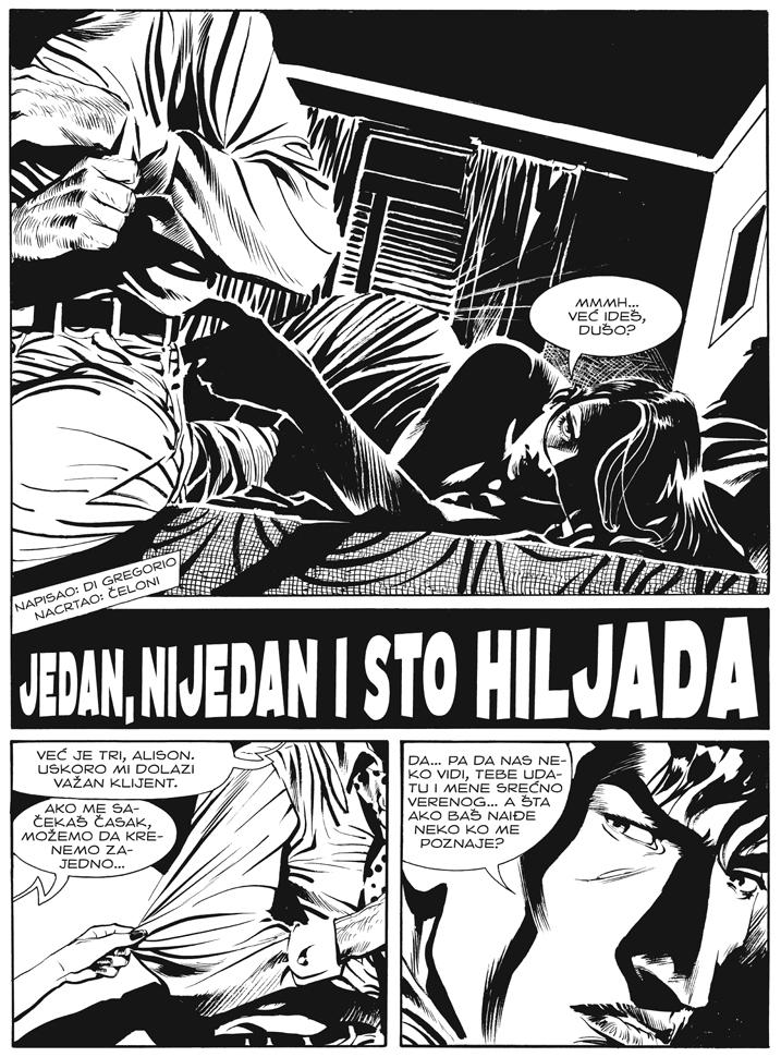 dilan-dog-super-book-053-163