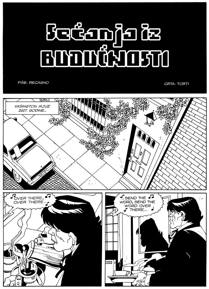 marti-misterija-016-14