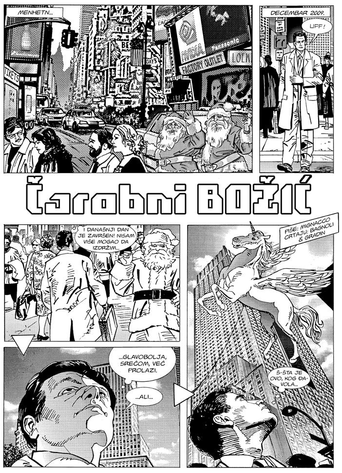marti-misterija-028-3