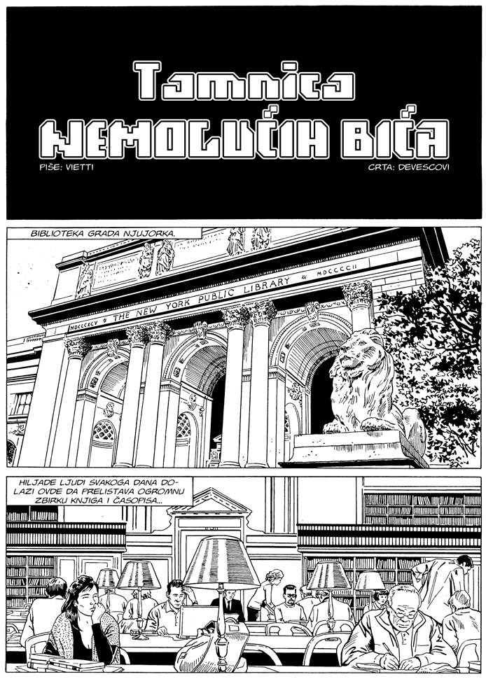 marti-misterija-032-7