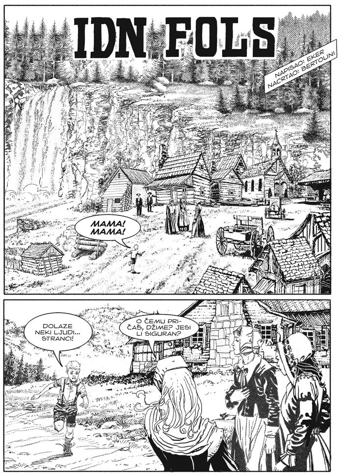 zagor-odabrane-price-050-75